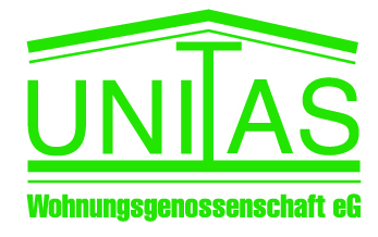 WG Unitas