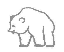 Bären Sanitätshaus
