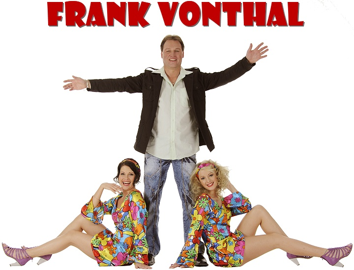 frank-vonthal_index