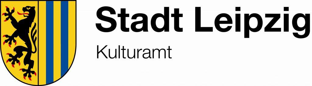 Logo-Kulturamt