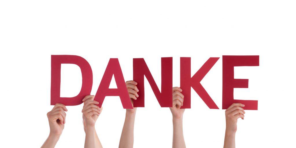 Spenden_Danke_Haende