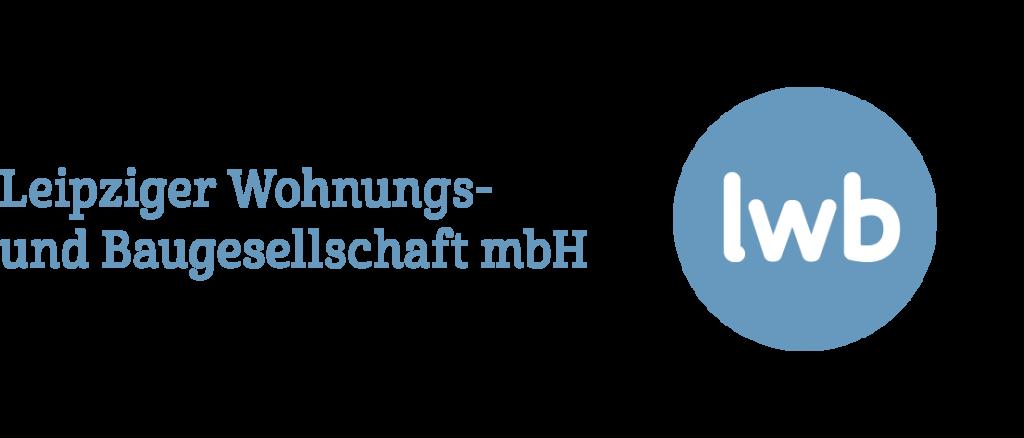LWB_Logo_Firm_RGB